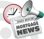 Daily Mortgage News