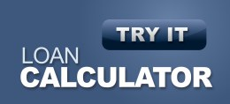 Try it Loan Calculator