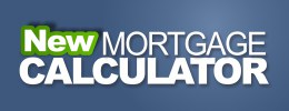 New Mortgage Calculator