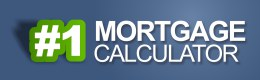 #1 Mortgage Calculator
