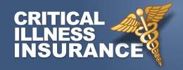 Why use critcal illness insurance