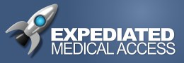 Expedited Health Care