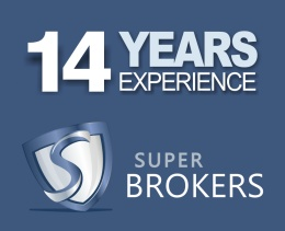 12 Years Online Experience - CanEquity Mortgage