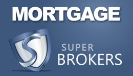 CanEquity Mortgage Brokers