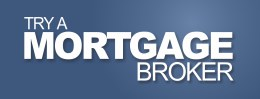 Try a Mortgage Broker
