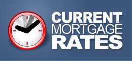 Best Current Rate Information