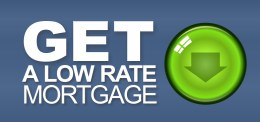 Best Rates Countrywide