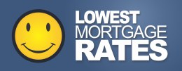Find the Best Rates